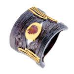 Кольцо Calipso
